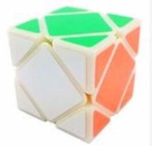 Rubik-039-s-YongJun-Guanlong-Skewb-Magic-Speed-Cube