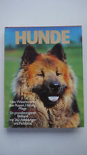Barbara Woodhouse - Hunde alles Wissenswerte über Rassen,Haltung,Pflege