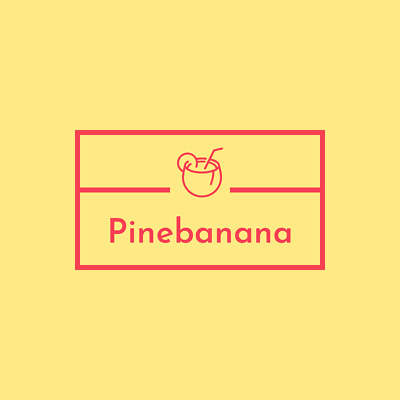 Pinebanana Store