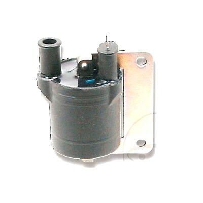 Ignition Coil Gilera Runner SP 180 FXR DD 2T 2000-2003