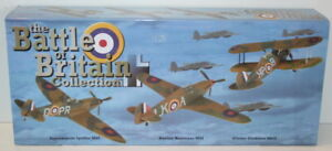 Oxford-Diecast-1-72-Scale-72SET01A-Battle-Of-Britain-70th-Anniversary-3-Pce-Set