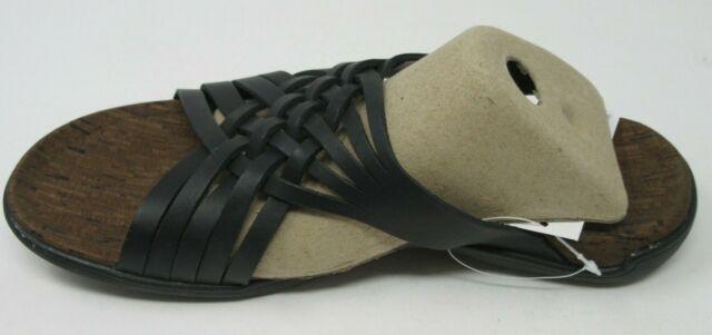 ebay merrell sandals size 8 off