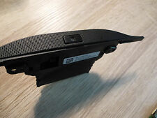 Caméra BN96-31803A pour TV Samsung