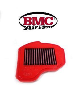 BMC-FILTRO-ARIA-SPORTIVO-YAMAHA-NOUVO-SX-125-2012-2015-SPORT-AIR-FILTER