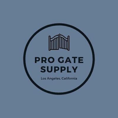 progatesupply