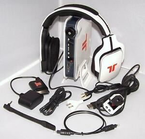 Mad Catz Tritton 720+ Headset Driver Windows