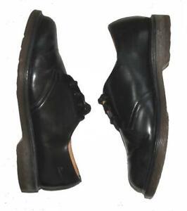 """ Dr.Martens "" D'Homme Chaussures/Chaussures Basses/Chaussure à Lacets /"