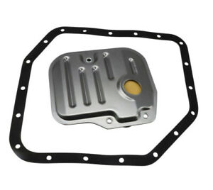 For Toyota Genuine Automatic Transmission Oil Pan Gasket 3516852020