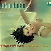 """Morelenbaum, Paula""-Telecoteco  CD NEW"
