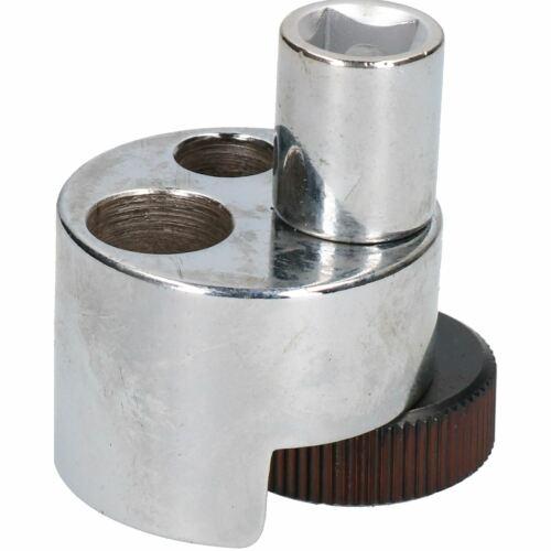 "5-18mm 1//2/"" Drive depose extracteur goujon type rouleau de l/'extracteur"