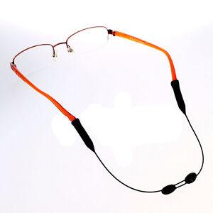 Glasses-Strap-Neck-Cord-Sports-Eye-glasses-Band-Sunglasses-Rope-String-Holder