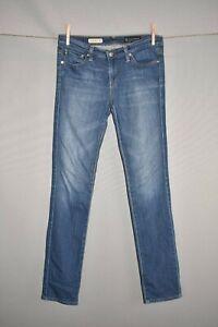 ADRIANO-GOLDSCHMIED-199-The-Stevie-Slim-Straight-Medium-Wash-Jean-Size-28