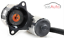 AUDI-A8-S8-Motor-Electrico-De-Pinza-De-Freno-4E0-998-281-B miniatura 2