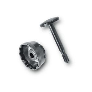 Fein-35222952050-Starlock-Adapter-For-Supercut-FSC1-6Q-FSC1-7Q-FSC2-0Q-FAST-SHIP