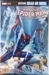 Marvel-Comics-The-Amazing-Spider-Man-16A-2015-NM
