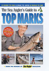 The Sea Angler's Guide to Top Marks by Emap Pursuit Publishing Ltd (Paperback, 2003)