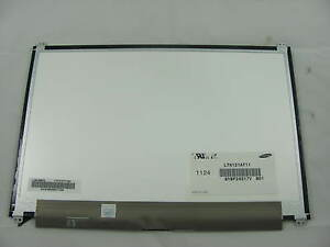 LTN121AT11-801-SAMSUNG-Series-5-12-1-WXGA-1280X800-LED-40PIN-LCD-LTN121AT11-803