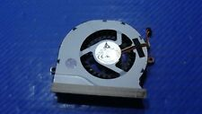 "Samsung 15/"" NP900X4D-A02US Genuine Laptop CPU Cooling Fan BA31-00131A GLP*"