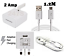 Samsung-Fast-Mains-Charger-Plug-Fast-Cable-For-Samsung-Type-C-Micro-USB-Phones thumbnail 46