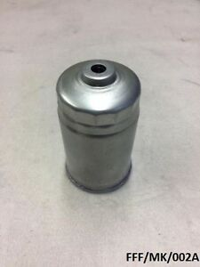 image is loading fuel-filter-jeep-compass-amp-patriot-mk-2-