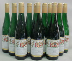 10-00-L-12-Flaschen-2018er-Piesporter-Goldtroepfchen-Spaetlese-Riesling-Moselwein