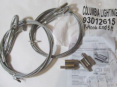 Hubbell Columbia Lighting Lhvqm5