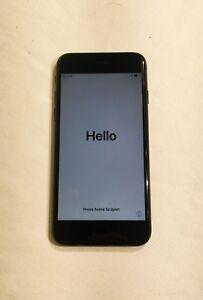 Apple-iPhone-7-128GB-Jet-Black-Unlocked-A1660-GSM