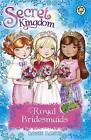 Royal Bridesmaids by Rosie Banks (Paperback, 2015)