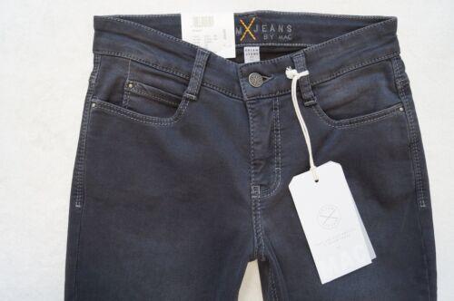 32 44  L 30,32,34 Stretch  3 Farben  NEU 36,38,40,42 MAC  Dream  Jeans Gr 34