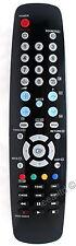 For Samsung  TV   PS42A456P2D/XXU     PS42A457P1C/XXE     PS42A457P1D/XXC