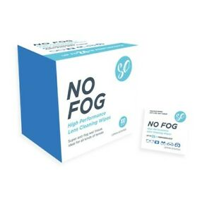 No-Fog-Spectacle-Wipes-Box-of-100