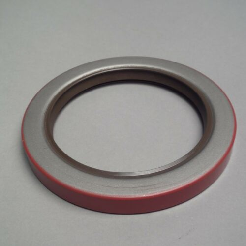 HYSTER 2035568 Oil Seal Equivalent to FEDERAL MOGUL 417493 NATIONAL 417493