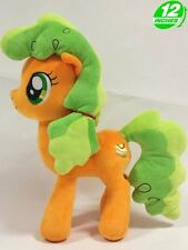 My Little Pony Apple Brown Betty Plush 12'' USA SELLER!!!
