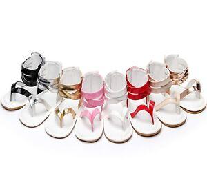Baby-Girl-Gladiator-Sandals-Roman-Sandles-Infant-Summer-Boots-Shoes-Prewalkers