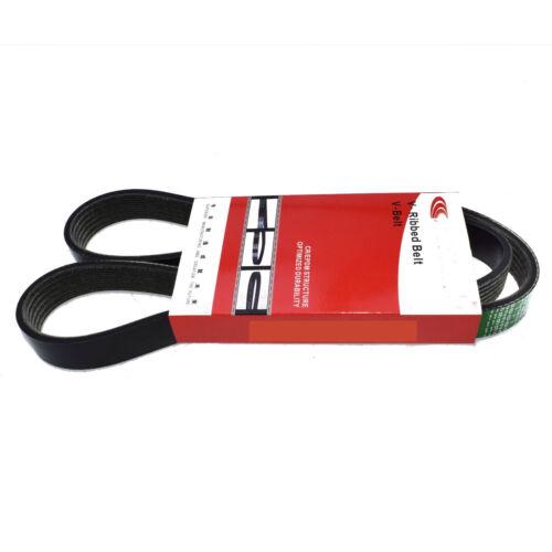 FOR VW VOLKSWAGEN JETTA Alternator Serpentine Belt 03L903137T 6PK1070 NEW