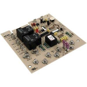 Icm Controls Icm275 Icm275c Carrier Fan Blower Control