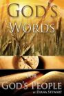 God's Word for God's People by Diana Stewart (Paperback / softback, 2012)