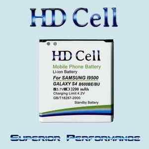HD-Cell-battery-3200mAh-samsung-Galaxy-S4-GT-i9500-i9505-i9502-S4-LTE-B600BE-BU
