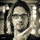 Steven Wilson Transience LP Vinyl 33rpm