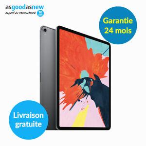 Apple-iPad-Pro-12-9-034-2018-1To-Gris-Comme-Neuf