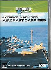 Extreme-Machines-Aircraft-Carriers-DVD-Discovery-Chanel
