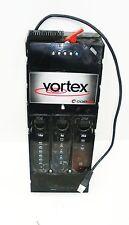 CoinCo Vortex VTX100 Vending Machine MDB coin acceptor changer           9302-GX