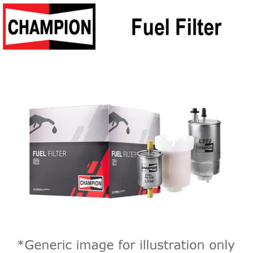 Champion Replacement Fuel Pre-Filter CFF100105 Trade L105//606