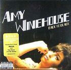 Back to Black 0602517229679 by Amy Winehouse CD