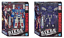 NUOVO Transformers GUERRA D/'ASSEDIO per Cybertron CMA Leader Ultra Magnus /& Shockwave Set