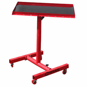 Titan-Rolling-Work-Table-Adjustable