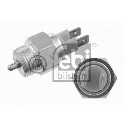 FEBI BILSTEIN 18652 Interruptor de luz reversible para AUDI