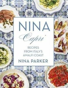 Nina-Capri-by-Nina-Parker-Hardback-2016