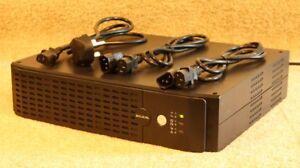 Belkin-F6C-1500VA-UPS-new-cells-and-12-Month-RTB-warranty