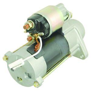Details about STARTER KUBOTA MOWER F2260-R F2560-E F2560-R F3060-R on
